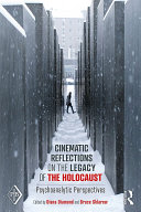 Cinematic Reflections on The Legacy of the Holocaust Pdf/ePub eBook