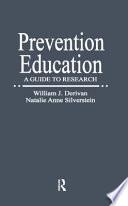 Prevention Education