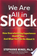 We Are All In Shock Book PDF