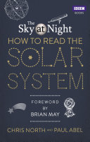The Sky at Night: How to Read the Solar System [Pdf/ePub] eBook