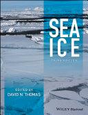 Sea Ice Pdf/ePub eBook