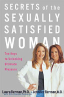 Secrets of the Sexually Satisfied Woman
