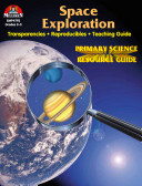 Space Exploration  ENHANCED eBook