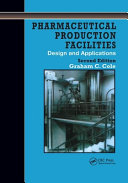 Pharmaceutical Production Facilities