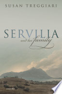 Servilia and her Family