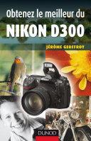 Pdf Obtenez le meilleur du Nikon Telecharger