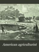 Pdf American Agriculturist