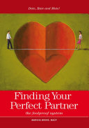 Finding Your Perfect Partner