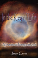 In the Key of Life
