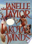 Lakota Winds Pdf/ePub eBook
