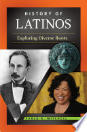 History Of Latinos Exploring Diverse Roots