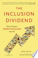 Inclusion Dividend