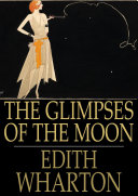 Pdf The Glimpses of the Moon