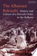 The Albanian Bektashi