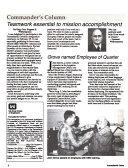 Transatlantic News
