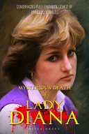 MYSTERIOUS DEATH OF LADY DIANA