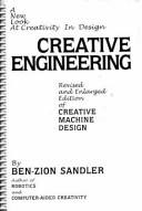 Creative Engineering Book