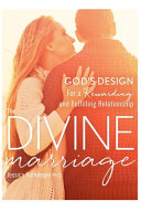 The Divine Marriage