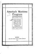 America s Maritime Progress