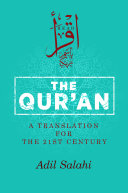 Free The Qur'an Read Online