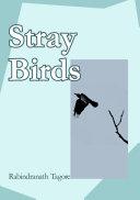 Stray Birds Pdf/ePub eBook