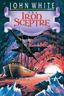 The Iron Sceptre [Pdf/ePub] eBook
