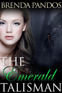 Pdf The Emerald Talisman (Paranormal Romance)