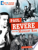 Paul Revere and the Midnight Ride