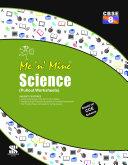 Me n Mine-Science Book