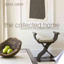 The Collected Home