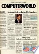1988年3月28日
