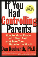 If You Had Controlling Parents Pdf/ePub eBook