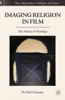 Imaging Religion in Film Pdf/ePub eBook