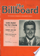 Sep 21, 1946