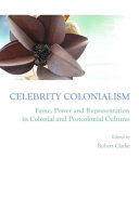 Celebrity Colonialism