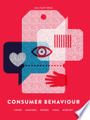 """Consumer Behaviour: Asia-Pacific Edition"" by Wayne D. Hoyer, Deborah J. MacInnis, Rik Pieters, Eugene Chan, Gavin Northey"