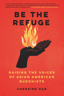 Be the Refuge Pdf/ePub eBook