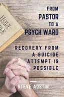 From Pastor to Psych Ward