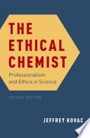 The Ethical Chemist