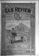 Tractor and Gas Engine Review Book PDF