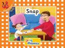Snap Pdf/ePub eBook