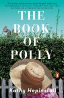 The Book of Polly Pdf/ePub eBook