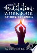 The Meditation Workbook Book PDF