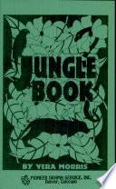 Read Online The jungle book Epub