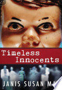 Timeless Innocents Book