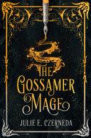Pdf The Gossamer Mage