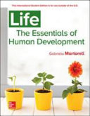 Experience Human Development 14e