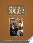 Leadership and the Spouse  A Guide to Mentoring