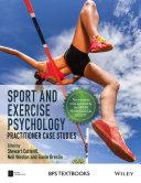 Sport and Exercise Psychology Pdf/ePub eBook