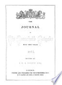 The Journal of the Household brigade  ed  by I E A  Dolby Book PDF